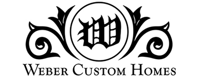 Weber Custom Homes LLC